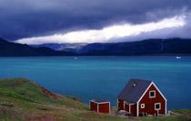 foto VIAJES Groenlandia 3