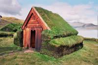 foto VIAJES Groenlandia 1