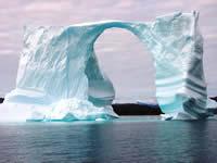 foto VIAJES Groenlandia 2