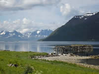 foto VIAJES Laponia 4