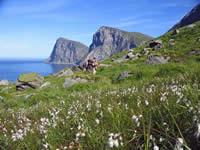 foto VIAJES Noruega 2