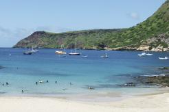 imagen Cabo Verde