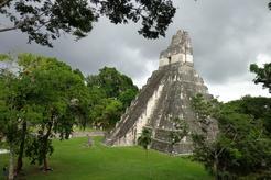 imagen Guatemala