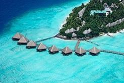 foto Sri Lanka y Maldivas Grupo 15 días