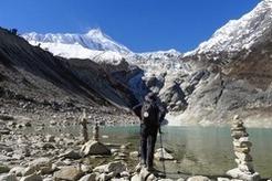 imagen Nepal