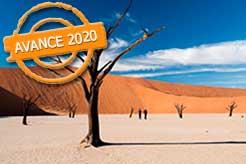 imagen Namibia