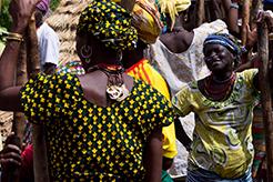imagen Senegal