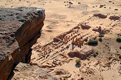 imagen Sudán